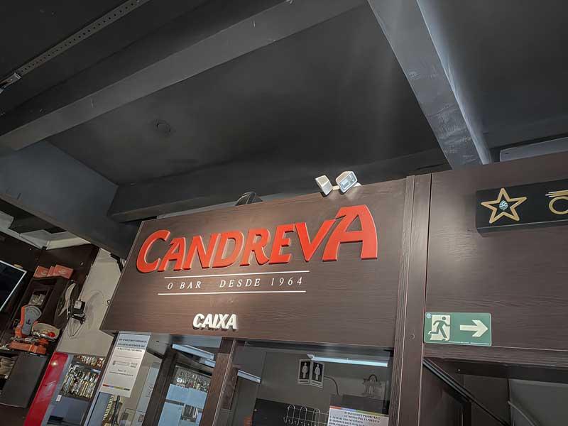 candreva-bar-campinas-foto-5