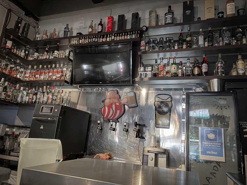 candreva-bar-campinas-foto-6